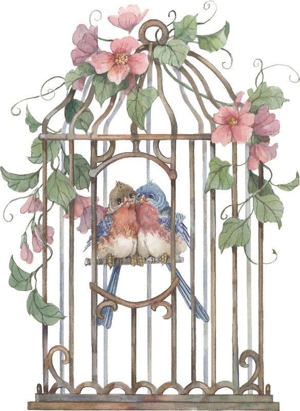 Aimeriez vous vivre dans une cage même dorée fut-elle ?.......la petite sirène dans le role de mon amour