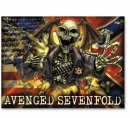 Photo de Avenged-Sevenfold57