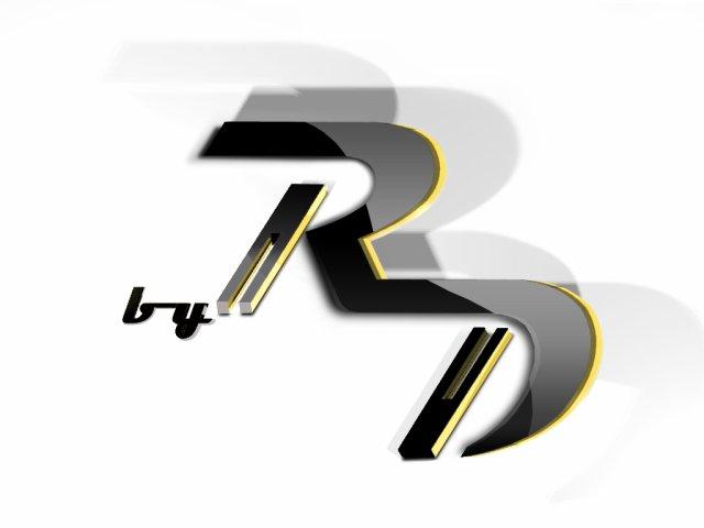 Blog de RD-AKA-LaWarnup