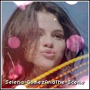 Photo de Selena-GomezAndThe-Scene