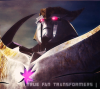 TFP-Megatron
