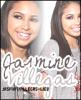 JasmineVillegas-WEB