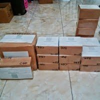 Rahasia Herbal Obat Kutil Kelamin Denature