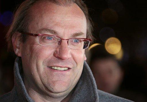 Décès de Laurent Fignon