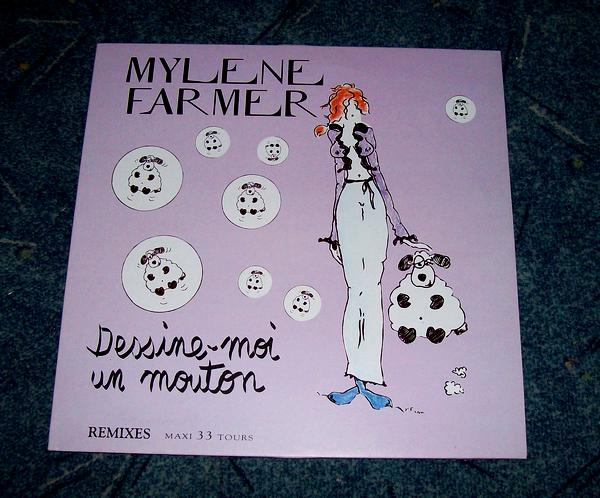 "✘    EXTRAITS DE "" Mylenium Tour ""    ✘"