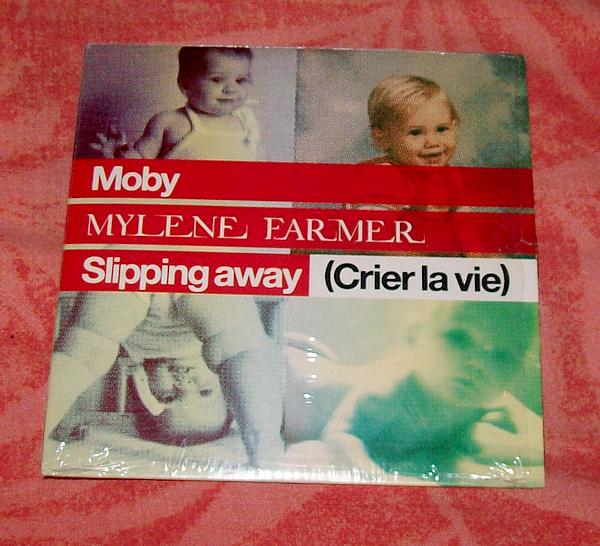 """✘    EXTRAITS DE """" Avant que l'ombre...A Bercy """"    ✘"""