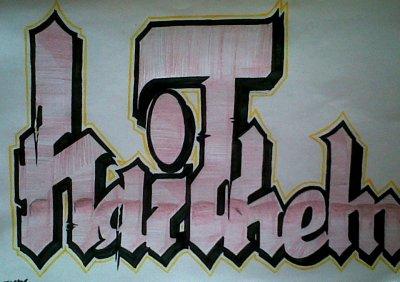 Haithem