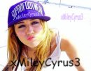 Photo de xMileyCyrus3