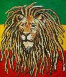 Photo de ethiopie-marley
