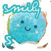 smily-5