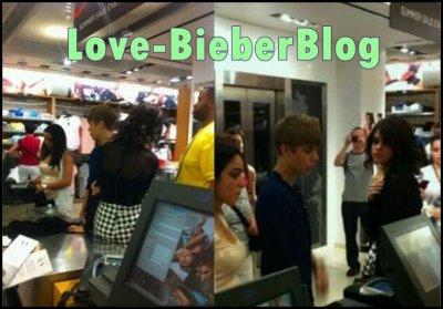 News , photos , un tweet avec une photo !! ;)