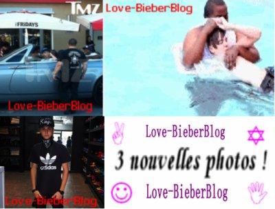 Vidéos et un + , Photoshoot , 2 Photos Instagram , et des photos !! ;)