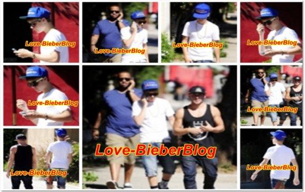 Interview , l'info , l'accident , photos et photo perso !! ;)