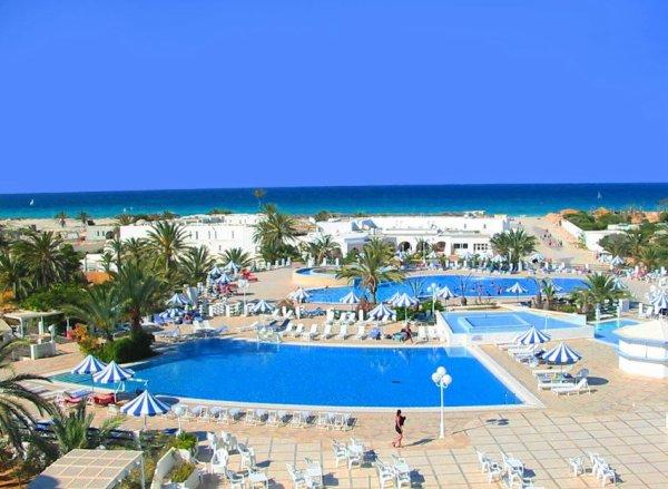 Moi en Tunisie (s'etait trop bien !)