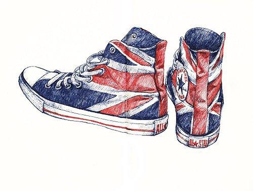 Les meilleur shoes !