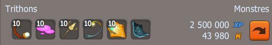 La Mac-Team dans les Abysses de Sufokia