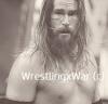 WrestlingxWar