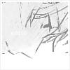 Journal-0f-Kaito