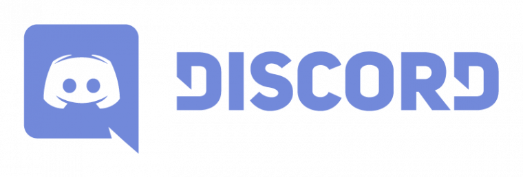 Annonce discord !