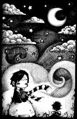 • × • [ Artiicle _113o ] • × •