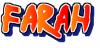 FARAAH--X3