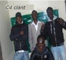 Photo de C-4clant