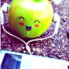Photo de Hapiness-Blog