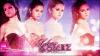 . . Bienvenue sur NewsSelena, ta source pour suivre l'actualité de la magnifique Selena Gomez. . .