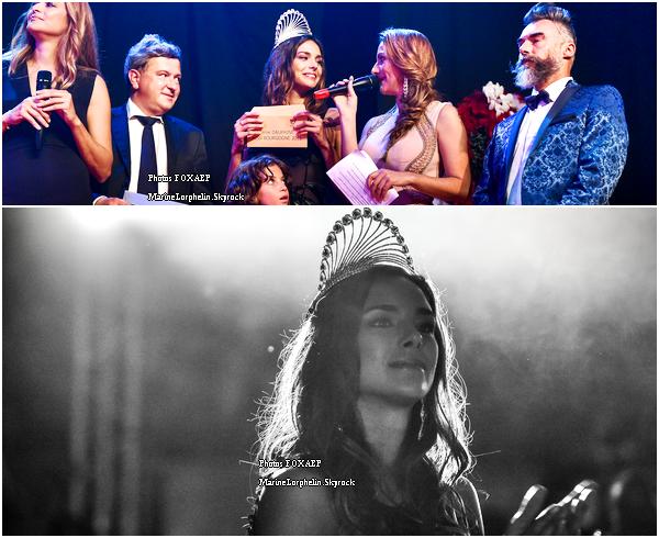 18/09/16 : Miss Bourgogne