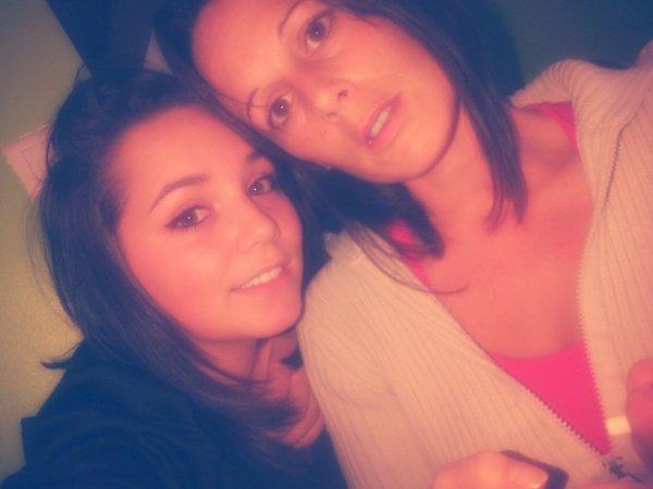 Moi&Maman *-*