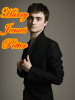 Fiche Personnage (FP) Harry James Potter.  |Admin|