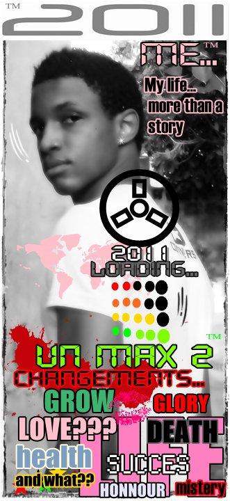 BlackCristal 2011 version