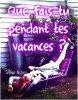 les VacAnceS ..........!!!!!!!!!!
