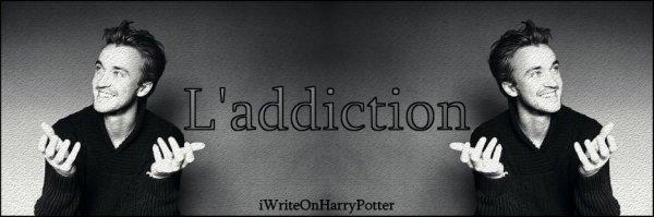 L'addiction