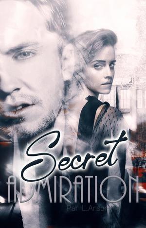 Secret Admiration