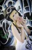 Photo de otaku-district