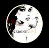 VERONE-RPG