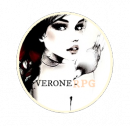 Photo de VERONE-RPG