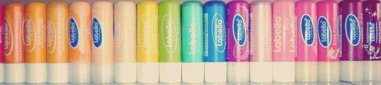 Hydrater et protéger nos lèvres !