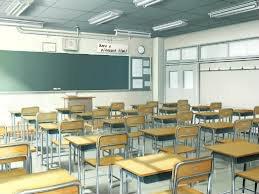 Présentation du Lycée
