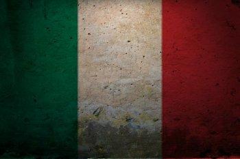 Fratelli d'Italia.. ♪ ♥ ,