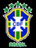 bresil2010