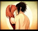 Photo de Xx-saku-love-sasu-Xx