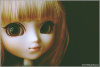 Best-Of-Pullip, un blog magique ♥