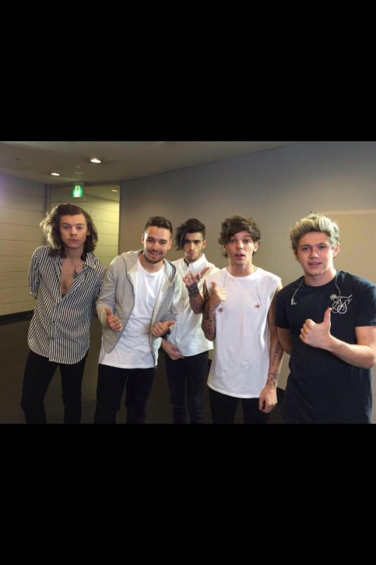 One Direction 💖💘💖💘