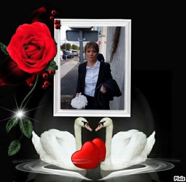 Kdo de mon amie Lili (Lilidu51085)