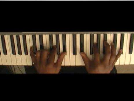 PianistOfGod