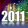 Nouvelle an 2011