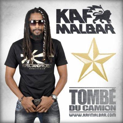 Kaf Malbar - Danse avec moi (Remix) (2012)