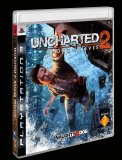 Photo de uncharted2